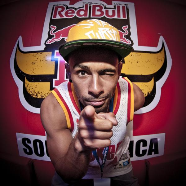 Red Bull Bc Celebrates 10 Years With Sa Champ Search - Bpm Mag-2558