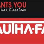 MUTHA FM: Broadcast License Petition