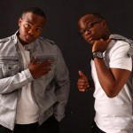 NOW ON uKHOZI FM: Major League DJz