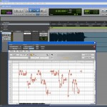 Professional Vocal Production – Part 2