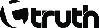 Music News - TRUTH Turns Up The Heat
