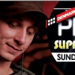 Youth Day – Event News | Slippery n Wet ft PHAXE (Denmark)