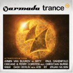 OUT NOW: Armada Trance Vol. 18