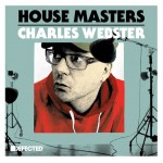 Exclusive new re-edits and unreleased gems from the vault of Charles Webster