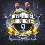 Deep Xcape – Deep House Chronicles 9 –  Soul Candi