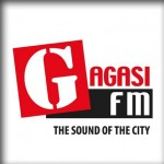 GAGASI FM goes above and beyond