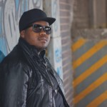 COOKING THE DECKS: HEAVY K – THE DRUM BOSS