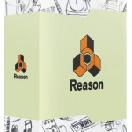 First look at Reason 7
