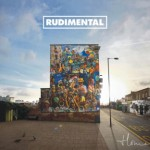 Rudimental – Home – Warner Gallo