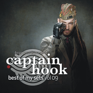 various artists captain hook