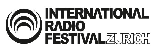 ELECTRONIC MUSIC TAKES CENTRE STAGE AT INTERNATIONAL RADIO FESTIVAL