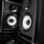 Uncompromising clarity: Pioneer DJ launches the S-DJ X series of active monitor speakers for DJs