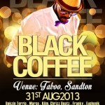black coffee 31st August (1) (3)