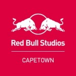 RED BULL STUDIO OPENING DJ AT ROCKING THE DAISIES COMPETITION