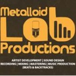 Metalloid Lab Productions releases first two singles off forthcoming Arsenic & Youngsta CPT album