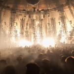 Amsterdam Dance Event (ADE): What to expect in 2013