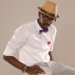 Black Coffee to lead Durban's Heritage Day celebrations at Old Mutual's Lake concert
