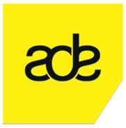 Bridges For Music At ADE: Panel with Luciano, Black Coffee, Sir Vincent plus Boiler Room Take Over