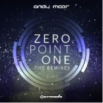 OUT NOW: Andy Moor – Zero Point One (The Remixes)