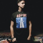 Boys Noize to rock South Africa in October