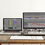 Ableton announce 9.1: New Live and Push features for free
