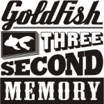 Goldfish – Three Second Memory – Sony Music