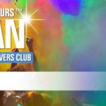 Holi Festival of Colours is coming to Durban