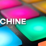 Native Instruments introduces new flagship: Maschine Studio & Maschine 2.0