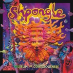 Shpongle – Museum of Consciousness – Twisted Records