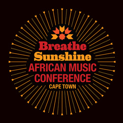 Breathe Sunshine African Music Conference 2014 dates announced