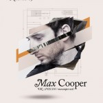 Toy Toy to import Max Cooper from UK