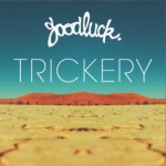 GoodLuck – Creatures of the Night – Just Music