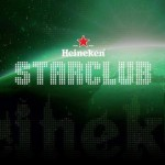 From the archives: Heineken Star Club Indian Summer Festival 2012