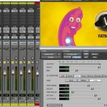 Simple basic steps to a better mix and master – Part 2