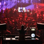 Gallery: Hardwell hits South Africa