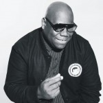 Carl Cox – Bringing in the New Year