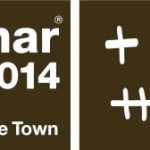 Sonar heads to Cape Town in December 2014