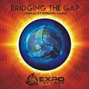 Various Artists - Bridging the Gap - Expo Records