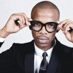 Zakes Bantwini drops 'Ghetto' video off Metro FM nominated album
