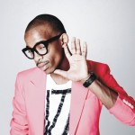 Announced: Zakes Bantwini Executive of A&R Sony Music Africa