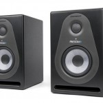 Samson Resolv Studio Monitors – Reviewed