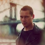 Interview: Tiësto on headlining the first Ultra SA