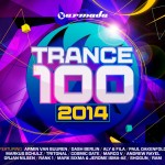 Out Now: Trance 100 – 2014