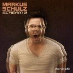 Out Now: Markus Schulz – Scream 2