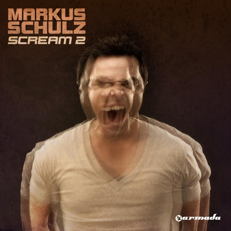 Markus Schulz Scream 2