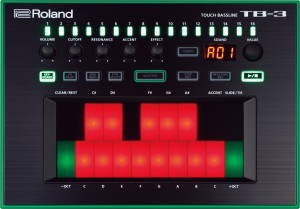 Roland Aira video with Craig De Sousa and Erefaan Pearce