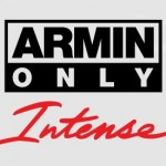 Armin van Buuren South Africa – one night only