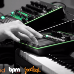 Roland Aira Video Series featuring Goodluck