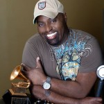 Frankie Knuckles dead at age 59