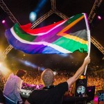 "Morgan Page South Africa: ""I'll be back soon with the 3D Tour…"""